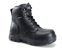 Carolina Waterproof Composite Toe Work Boot - CA3537