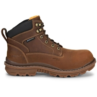 Carolina Dormite Work Boots - CA3558