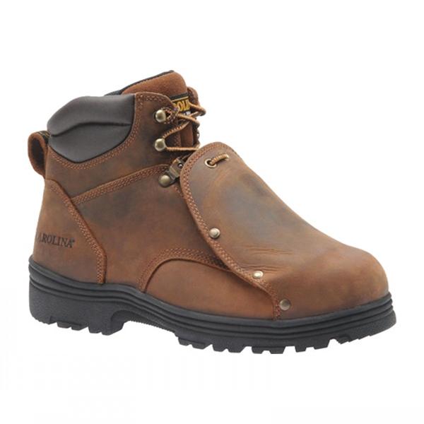 0f5ed0804c2 Carolina External Metatarsal Boots - CA3630