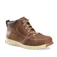 Carolina S-117 Lightweight Hiker Boot - CA5570