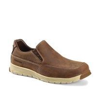 Carolina S-117 Lightweight Slip on Shoe - CA5572