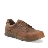 Carolina S-117 Lightweight Oxford Shoe - CA5573
