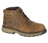 Caterpillar P74074 Parker ESD Work Boot