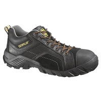 Caterpillar Argon CT Work Shoe P89955