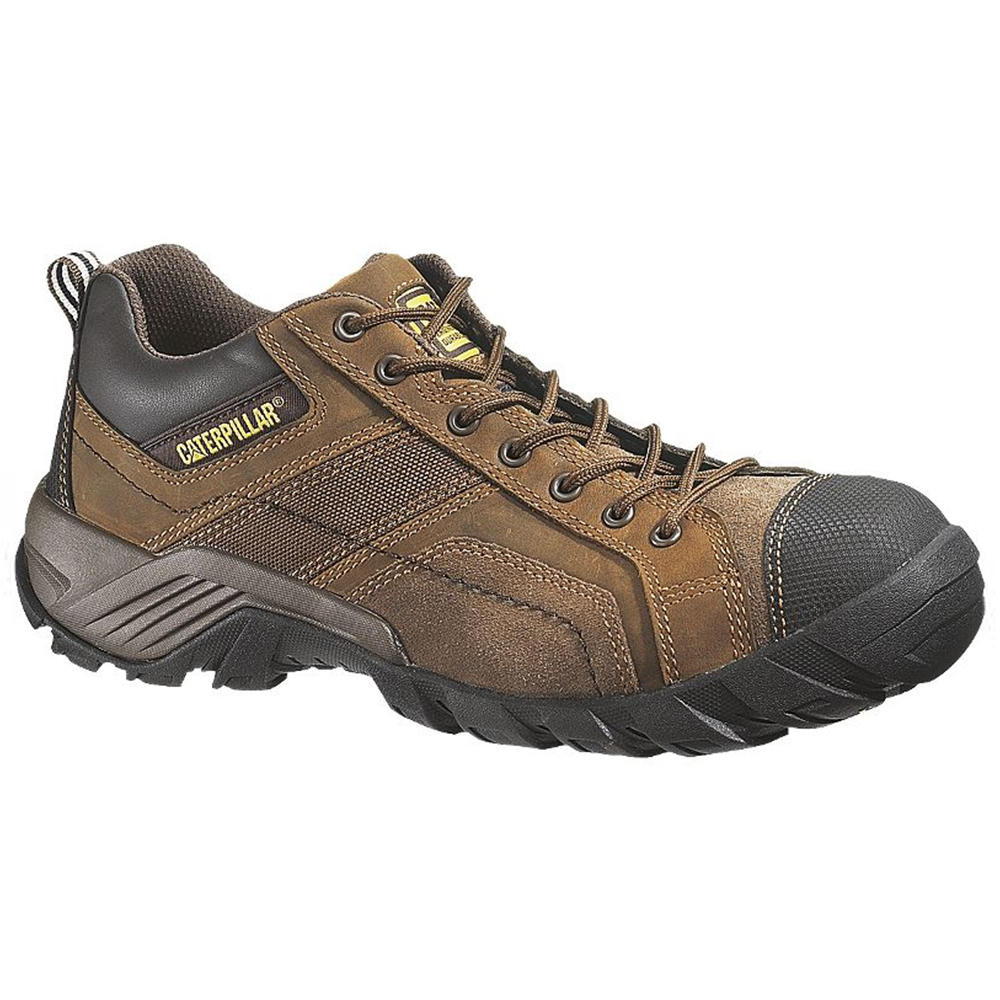 be4f5fa3486 Caterpillar Argon CT Work Shoe P89957