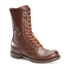 Corcoran CV1511 Brown Historic Jump Boot