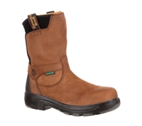 Georgia Boots Flx Point Composite Toe Boots - G5644