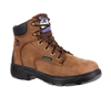 Georgia Boots FLX Point Waterproof Work Boot G6544