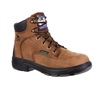 Georgia FLX Point Composite Toe Work Boot - G6644