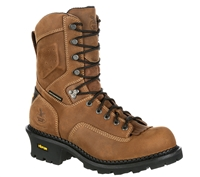 Georgia Comfort Core Logger Work Boot - GB00096