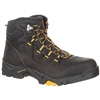 Georgia Amplitude Waterproof Work Boot GB00217