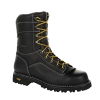 Georgia AMP LT Composite Toe Boot - GB00272