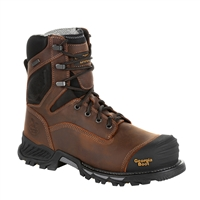 Georgia Rumbler Composite Toe Work Boot - GB00285