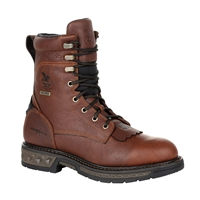 Georgia Carbo-Tec LT Waterproof Boot - GB00309