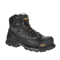 Georgia Rumbler Composite Toe Boot - GB00311