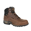 Georgia Eagle One Waterproof Boot - GB00312
