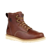 Georgia USA Wedge Work Boot - GB00356