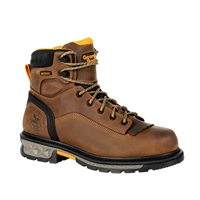 Georgia Carbo Tec LTX Composite Toe Boot - GB00391