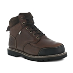 Iron Age Dozer Met Guard Work Boot IA0163
