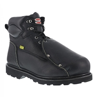Iron Age Ground Breaker Met Guard Work Boot IA5016