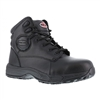 Iron Age Ground Finish Sport Boot IA5150