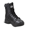 Original Swat Metro Air Side Zip Boots - 123201