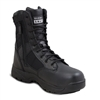 Original Swat Metro Side Zip Composite Toe Boots - 129101