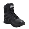 Original Swat Force Waterproof Boots - 152001