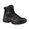 Propper F4506 Series 100 Side Zip Boot