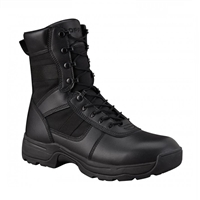 Propper F4507 Series 100 Side Zip Boot