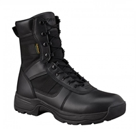 Propper F4520 Series 100 Waterproof Side Zip Boot