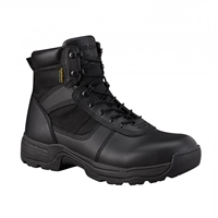 Propper F4521 Series 100 Waterproof Side Zip Boot