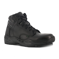 Reebok Postal Express Hi-Top Boot - CP8515