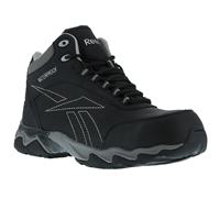 Reebok Beamer Composite Toe Work Boot - RB1068