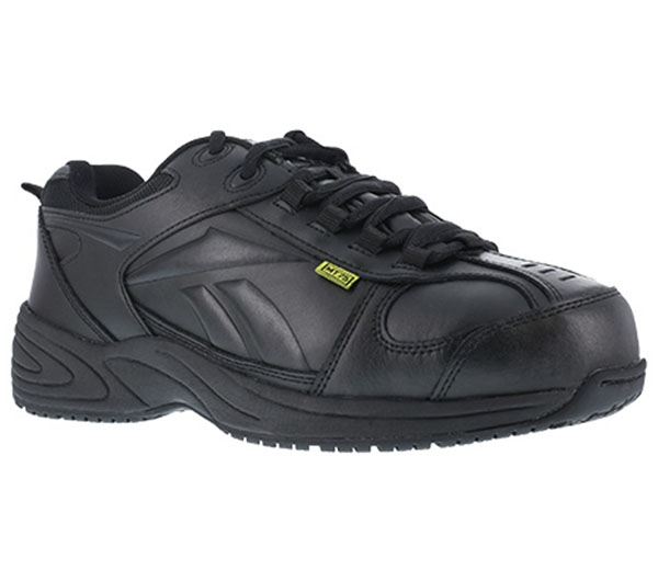 ed740a52a110be Reebok Centose Composite Toe Work Shoe - RB1865 View Larger Photo Email ...