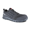 Reebok Sublite Composite Toe Shoe - RB4038