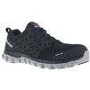 Reebok Sublite Cushion Athletic Work Shoes RB4041