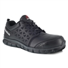 Reebok Sublite Cushion Athletic Shoes RB4047