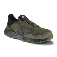 Reebok All Terrain Steel Toe Shoe - RB4092