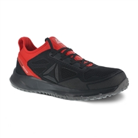 Reebok All Terrain Steel Toe Shoe - RB4093