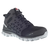 Reebok Sublite Cushion Work Shoe RB4141
