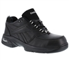 Reebok Tyak Composite Toe Work Shoes - RB4177