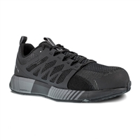 Reebok Fusion Flexwave Composite Toe Shoe - RB4310