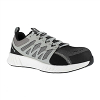 Reebok Fusion Flexwave Composite Toe Shoe - RB4312