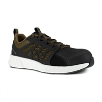 Reebok Fusion Flexwave Composite Toe Shoe - RB4313