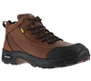Reebok Tiahawk Composite Toe Work Boot - RB4333