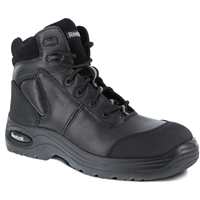 Reebok Athlite Composite Toe Work Boot - RB6750