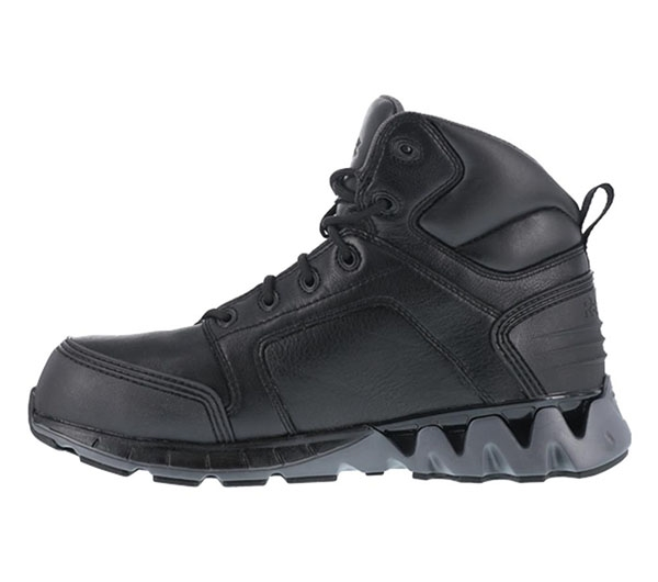 0313f6a6878c1d Reebok Zigkick Work Boot - RB7000