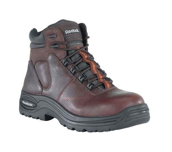 7ef81340b3b Reebok Sport Composite Toe Boots - RB7755
