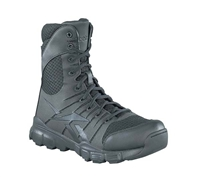 Reebok Dauntless Ultra Light Side Zip Boot - RB8720